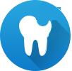 Реставрация зубов в Калининграде